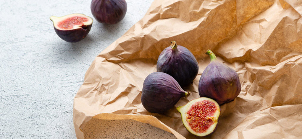 Figs Food Hyme