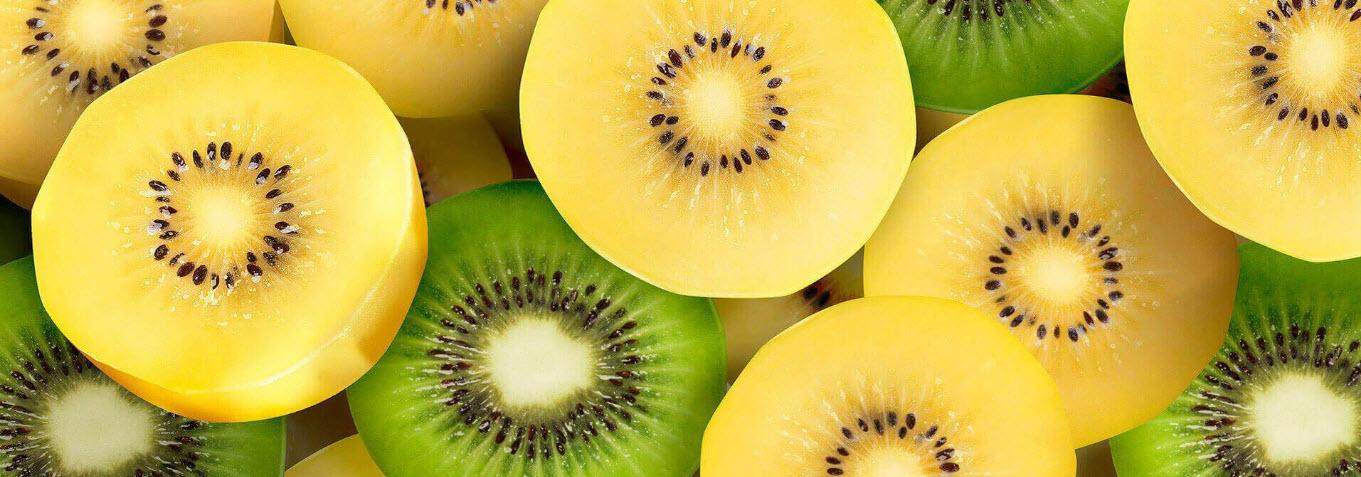 Kiwi Food Hyme